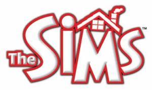 sims_logo