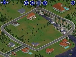 Sims_NH
