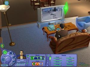 The-Sims-2-screenshot-the-sims-2-34330117-1024-768