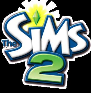 The_Sims_2_Logo
