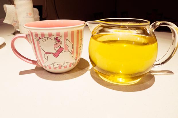 sick_tea