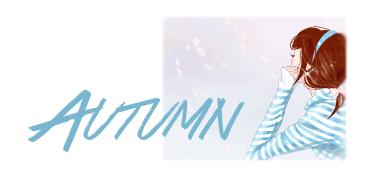 banner_autumn