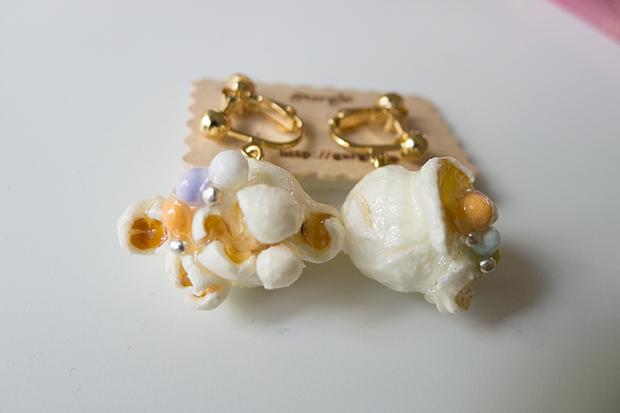 earrings002