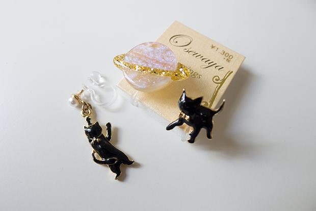 earrings003