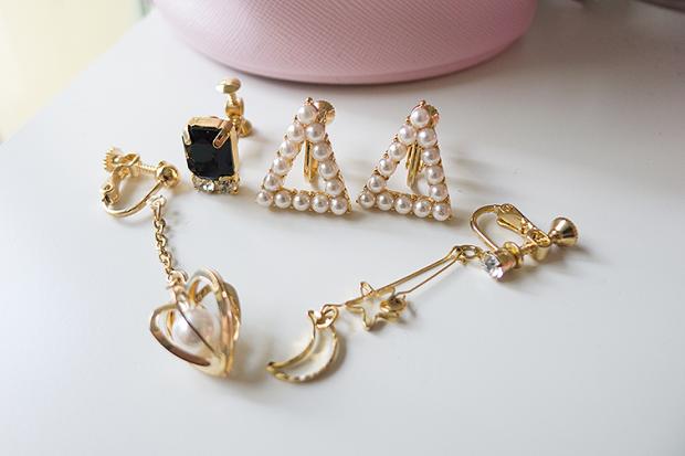 earrings004