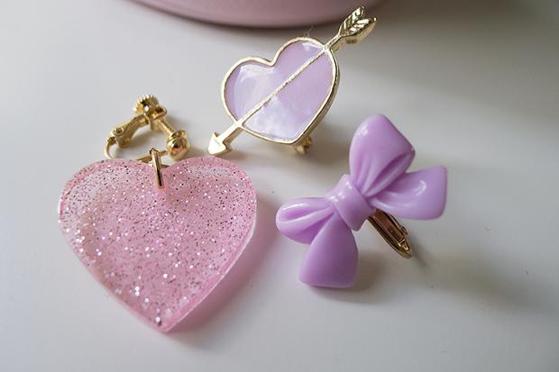 earrings008