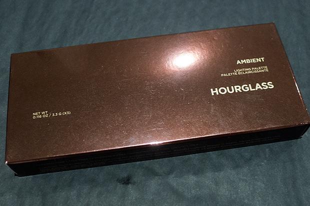 hourglass_001