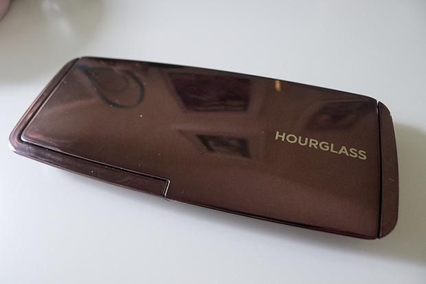 hourglass_002