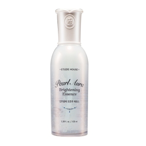 etude-house-pearl-aura-brightening-essence-(4)