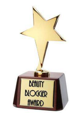 beauty-blogger-award-1