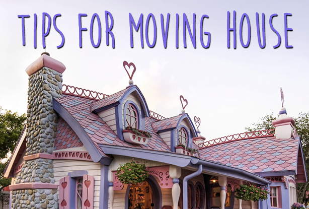 movinghousebanner
