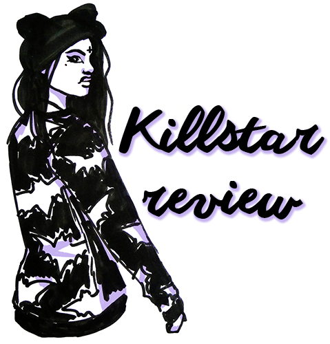 killstarreviewbanner