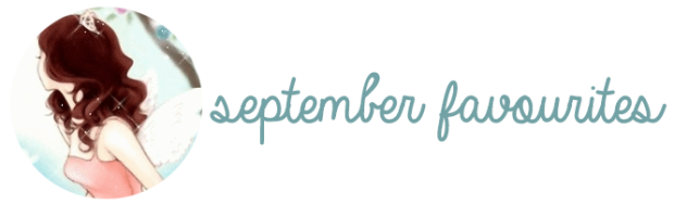 favouritethings_sept