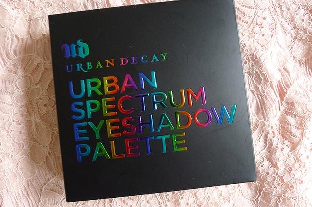 spectrum001